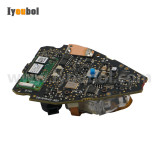 Motherboard For Honeywell Voyager 1202g