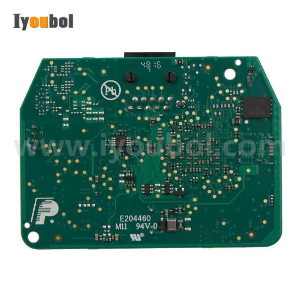 Motherboard For Honeywell Orbit 7120 Plus