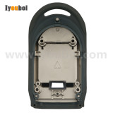 Front Cover Replacement Fro Intermec SR61T
