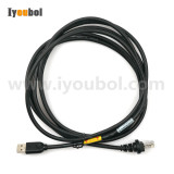 USB Cable For Honeywell Orbit 7120 Plus