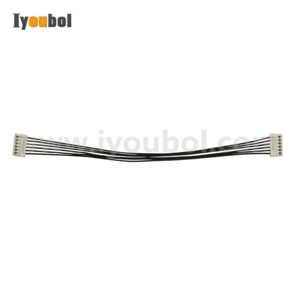 Flex Cable For Honeywell Xenon 1902-GSR 1902-GHD
