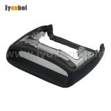 Scanner Cover For Honeywell HHP Hyperion 1300G