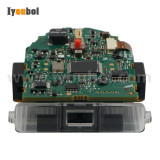Motherboard with Scanner Engine For Honeywell HHP Hyperion 1300G