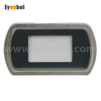 Cover Replacement for Datalogic GBT4400