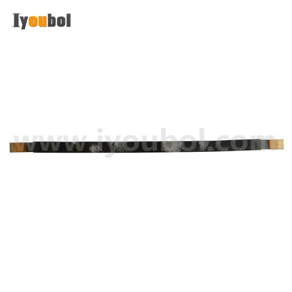 Flex Cable (50133444-002)For Honeywell Orbit 7120 Plus