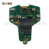 Motherboard For Honeywell 1911i