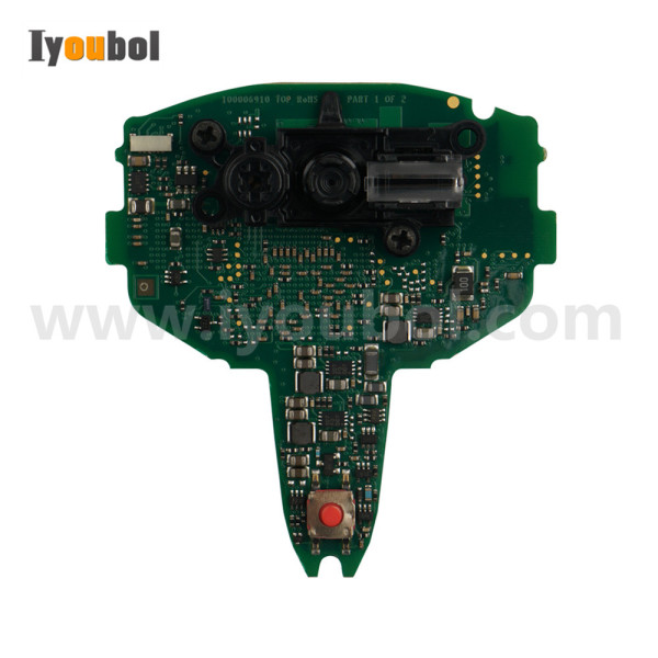 Motherboard For Honeywell Xenon 1902-GHD