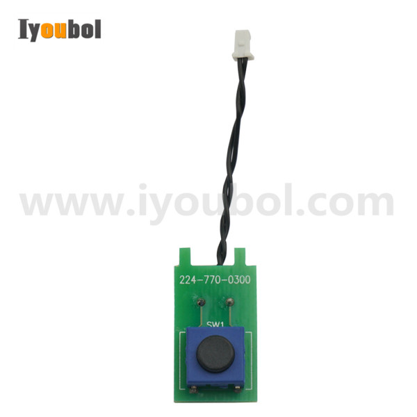 Switch PCB Replacement Fro Intermec SR61T