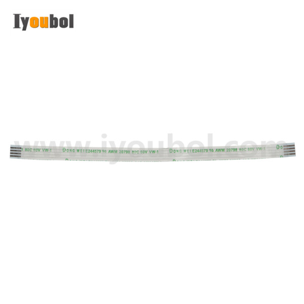 Flex Cable For Honeywell Orbit 7120 Plus