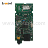 Cradle Motherboard For Honeywell Voyager 1202g