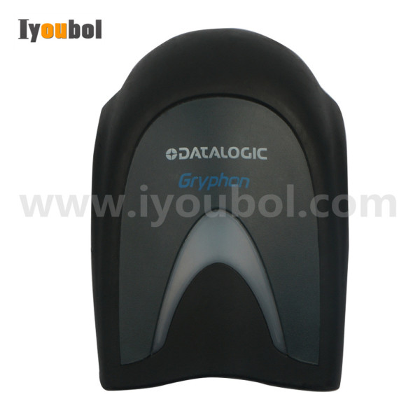 Front Cover Replacement for Datalogic GBT4400