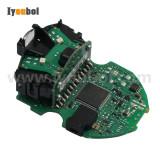 Motherboard with Scanner engine for Datalogic GD4130-BK