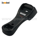Cradle Front Cover For Honeywell 1911i