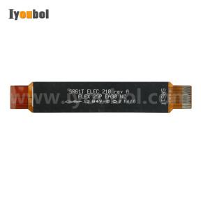Flex Cable Replacement Fro Intermec SR61T