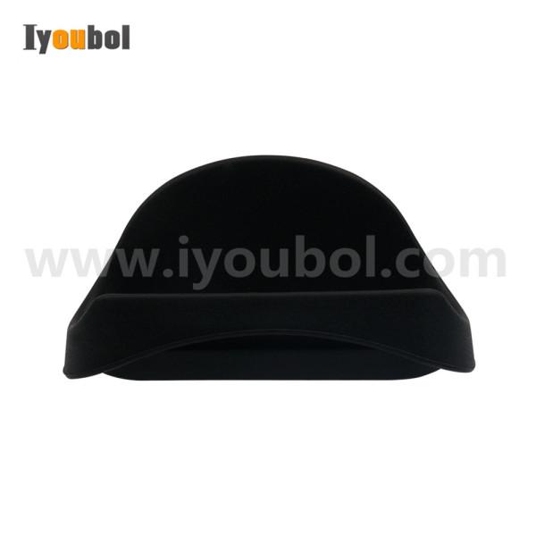 Scanner Plastic cover for Honeywell MS5145 Black