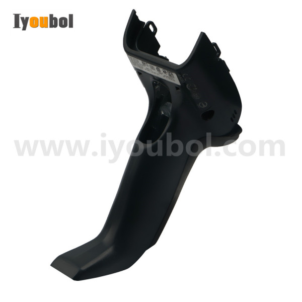 Back Cover Replacement for Datalogic GD4130-BK