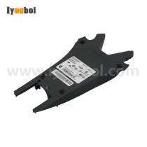 Cradle Back Cover For Honeywell Voyager 1202g