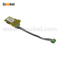 Battery Connector PCB For Honeywell Xenon 1902-GSR 1902-GHD