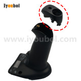 Base Bottom Cover For Honeywell HHP Hyperion 1300G