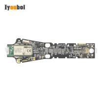 Motherboard Replacement for Intermec SR61