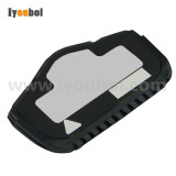 Scanner Cover with Lens Replacement for Datalogic GBT4400