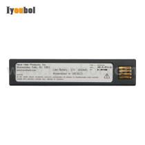 Battery For Honeywell Xenon 1902-GSR 1902-GHD