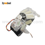 Scanner Engine Module For Honeywell Orbit 7120 Plus