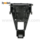 Cover Replacement for Intermec SG20T