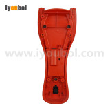 Cradle Back Cover For Honeywell 1911i