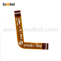 Scanner Flex Cable Replacement for Intermec SF51