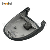 Front Cover For Honeywell NCR 3820