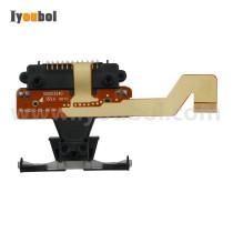 Scanner Engine Module For Honeywell NCR 3820