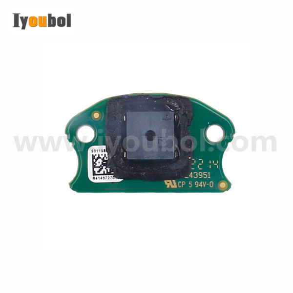 Speaker PCB Replacement for Honeywell 1280i