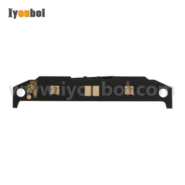 LED PCB For Honeywell Xenon 1902-GSR 1902-GHD