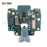 Motherboard Replacement for Honeywell 1280i