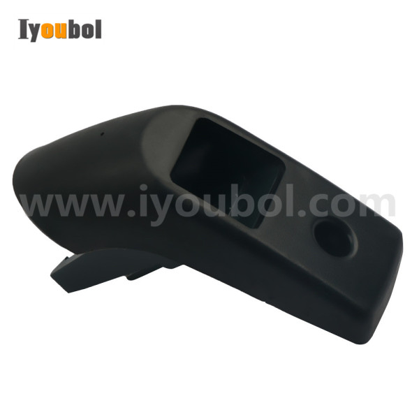 Base Bottom Cover Replacement for Datalogic GD4130-BK