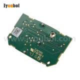 Scanner PCB For Honeywell Orbit 7120 Plus