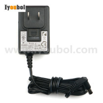 Power Supply Adapter 5V For Honeywell Xenon 1902-GSR 1902-GHD