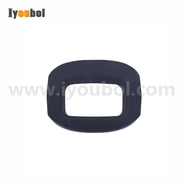 Scanner Cover with Lens Replacement for Honeywell 1280i