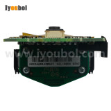 Motherboard with Scanner engine for Datalogic GD4130-BK