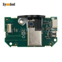 Scanner PCB For Honeywell Orbit 7120 Plus