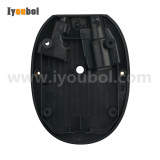Cradle Back Cover For Honeywell Xenon 1902-GSR 1902-GHD
