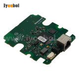 Cradle Motherboard For Honeywell 1911i