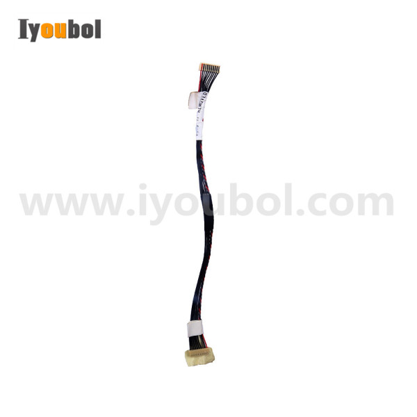 Cable Replacement for Honeywell 1280i