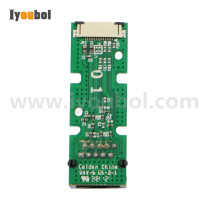 Connector Replacement for Intermec SG20T