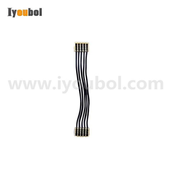 Flex Cable Replacement for Honeywell 1280i