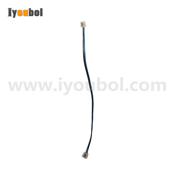 2 Pin Cable Replacement for Honeywell 1280i