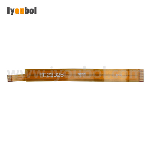 Flex Cable Replacement for Datalogic GD4130-BK