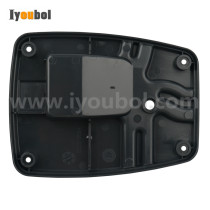 Cradle Back Cover For Honeywell NCR 3820 4820