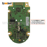 Motherboard Replacement Fro Intermec SR61T